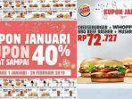 promo-tahun-baru-burger-king-tawarkan-10-paket-harga-spesial-selama-januari-februari-2019.jpg