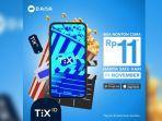 promo-tix-id-harbolnas-begini-cara-beli-tiket-nonton-cuma-rp-11-pada-11-november.jpg
