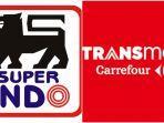 promo-transmart-carrefour-dan-superindo-di-akhir-pekan-hut-ke-75-ri-dari-14-17-agustus-2020.jpg