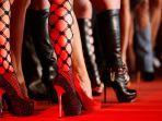 prostitusi-foto-ilus.jpg