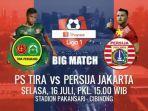 ps-tira-persikabo-vs-persija-jakarta-live-indosiar.jpg