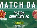 ps-tira-vs-sriwijaya-fc.jpg