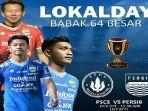 pscs-cilacap-vs-persib-bandung-piala-indonesia-2018-oke.jpg