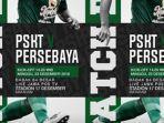 pskt-sumbawa-vs-persebaya.jpg