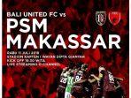 psm-makassar-vs-bali-united_20180711_174502.jpg