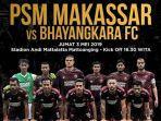 psm-makassar-vs-bhayangkara-fc.jpg