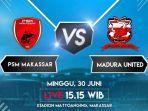 psm-makassar-vs-madura-united.jpg