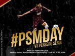 psm-makassar-vs-perseru-serui-2.jpg