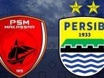 psm-makassar-vs-persib-bandung_20181024_123734.jpg