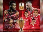 psm-makassar-vs-persija-jakarta-final-leg-2-piala-indonesia-2019.jpg