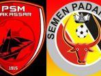 psm-makassar-vs-semen-padang_20171002_170939.jpg