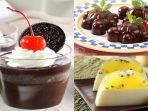 puding-markisa-puding-cokelat-biskuit-marie-dan-choco-oreo-pudding.jpg