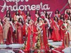 puteri-indonesia-2017-bunga-jelitha-ibrani_20170401_064738.jpg