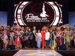 puteri-indonesia-2019.jpg