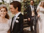 putri-beatrice-menikah-dengan-edoardo-mapelli-mozziff.jpg