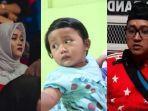 BUKTI Teddy Kalah dari Rizky Febian & Putri Delina Soal Perhatian ke Bintang: Harusnya Dia Bersyukur