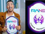 raffi-ahmad-bawa-logo-rans-cilegon-fc.jpg