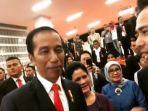 raffi-ahmad-bertemu-dengan-presiden-joko-widodo_20181006_231902.jpg