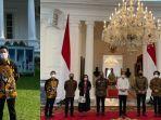 raffi-ahmad-bertemu-presiden-jokowi-di-istana-negara.jpg