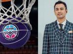 raffi-ahmad-miliki-tim-basket-rans-pik-basketball-gf.jpg
