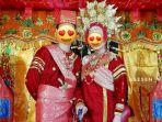 raffi-ahmad-nagita-slavina-kenakan-pakaian-adat-minang-orangtua-rafathar-disebut-pengantin-baru.jpg