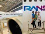 raffi-ahmad-nagita-slavina-rans-pesawat-garuda-indonesia.jpg