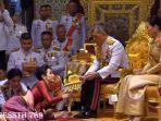 raja-thailand-raja-vajiralongkorn-mengangkat-selir-resmi-merah-di-depan-istri-baru.jpg