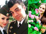 ralina-gilmanova-dan-pasangannya-lilia-pyryeva_20161225_224148.jpg