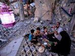 ramadan-di-area-konflik_20170615_173614.jpg