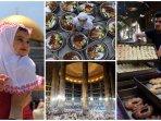 ramadan-di-berbagai-tempat-di-dunia_20170614_122212.jpg