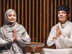 ramadan-pertama-atta-halilintar-dan-aurel-hermansyah-sebagai-suami-istri.jpg