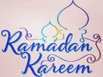 ramadhan-1440-h-2019-jadwal.jpg