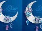 ramadhan-2018_20180515_172417.jpg
