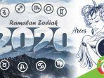 ramalan-zodiak-aries-tahun-2020-asmara-rezeki-karir-kesehatan-lengkap.jpg