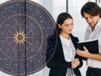 ramalan-zodiak-besok-jumat-29-november-2019-taurus-lembur-sagitarius-punya-peluang.jpg