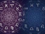 ramalan-zodiak-besok-sabtu-17-agustus-2019-ya_.jpg