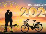ramalan-zodiak-cinta-aries-tahun-2020-lengkap-kehidupan-cinta-sedang-menyinarimu-tahun-depan.jpg