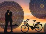 ramalan-zodiak-cinta-besok-kamis-28-november-2019-taurus-ingin-berduaan-sagitarius-harmonis.jpg