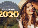 ramalan-zodiak-cinta-taurus-tahun-2020-lengkap-sahabat-jadi-cinta-menjalin-hubungan-yang-bermakna.jpg