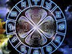 ramalan-zodiak-keberuntungan-hari-ini.jpg