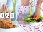 ramalan-zodiak-kesehatan-sagitarius-tahun-2020-lengkap-kurangi-junk-food.jpg