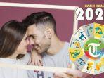 ramalan-zodiak-sagitarius-dan-taurus-tahun-2020-lengkap-soal-cinta-dari-januari-hingga-desember.jpg