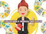 ramalan-zodiak-sagitarius-tahun-2020-lebih-antusias-dan-optimis-untuk-mencari-nafkah.jpg