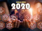 ramalan-zodiak-tahun-2020-taurus-dan-sagitarius-lengkap-soal-asmara-rezeki-karir-kesehatan.jpg