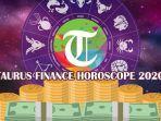 ramalan-zodiak-taurus-tahun-2020-akan-tekor-di-bulan-oktober-seperti-apa-keuangan-di-bulan-lain.jpg
