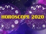 ramalan-zodiak-taurus-tahun-2020-lengkap-soal-cinta-hingga-keuangan-berpeluang-besar-untuk-menikah.jpg