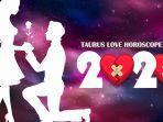 ramalan-zodiak-taurus-tahun-2020-soal-cinta-mantan-kembali-hadir-siap-sakit-hati-lagi.jpg