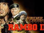 rambo_20161213_191605.jpg