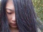 rambut-beruban_20180529_214350.jpg