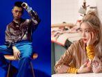 rapper-indonesia-rich-brian-bakal-berkolaborasi-dengan-idol-jebolan-produce-101-chungha.jpg